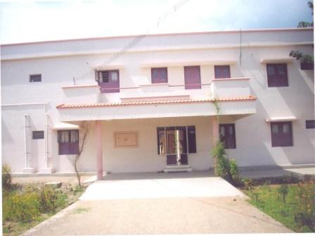 http://dbcdharmapuri.edu.in/common/uploads/ckeditor/1492063788_1697Mariyalaya-dharmapuri.jpg